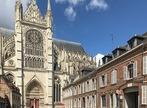 Location Bureaux 2 pièces 38m² Amiens (80000) - Photo 1