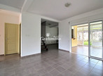 Vente Maison 3 pièces 90m² Remire-Montjoly (97354) - Photo 1