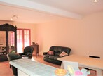 Sale House 5 rooms 148m² SECTEUR SAMATAN-LOMBEZ - Photo 4