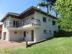 Vente Maison 7 pièces 100m² Bourg-de-Thizy (69240) - Photo 1