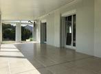 Vente Maison 6 pièces 122m² Neufchâteau (88300) - Photo 2