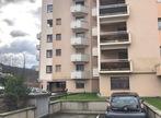 Vente Appartement 101m² Grenoble (38100) - Photo 10