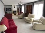 Sale House 13 rooms 175m² Hesdin (62140) - Photo 4