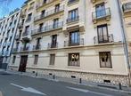 Location Appartement 4 pièces 120m² Grenoble (38000) - Photo 13