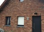Location Maison 55m² Beuvry (62660) - Photo 5