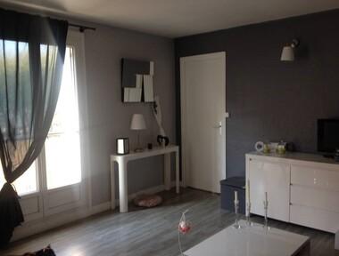 Location Appartement 2 pièces 35m² Le Havre (76600) - photo