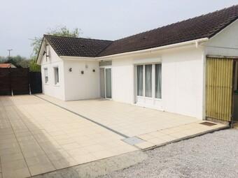 Vente Maison 5 pièces 100m² Oye-Plage (62215) - Photo 1