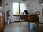 Vente Maison 7 pièces 145m² Duisans (62161) - Photo 4