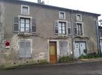 Vente Maison 5 pièces 102m² Gondrecourt-le-Château (55130) - Photo 9