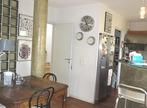 Vente Maison 7 pièces 231m² Saint-Ismier (38330) - Photo 9
