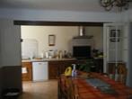 Vente Maison 8 pièces 250m² Bonny-sur-Loire (45420) - Photo 3