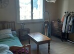 Location Appartement 3 pièces 74m² Grenoble (38000) - Photo 5