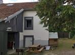 Vente Maison 4 pièces 90m² Lure (70200) - Photo 5