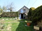 Vente Maison 189m² La Chapelle-Launay (44260) - Photo 3
