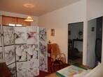 Vente Maison 6 pièces 210m² Viennay (79200) - Photo 18