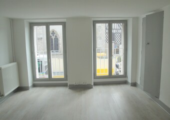 Location Appartement 4 pièces 72m² Nemours (77140) - Photo 1