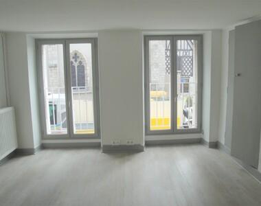 Location Appartement 4 pièces 72m² Nemours (77140) - photo