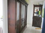 Vente Appartement 97 000 € Les Hauts de Ste Adresse AVEC GARAGE - Photo 5