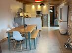 Vente Appartement 3 pièces 90m² La Roche-sur-Foron (74800) - Photo 1