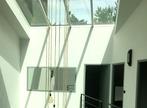 Location Appartement 8 pièces 14m² Lyon 03 (69003) - Photo 5