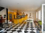 Vente Maison 4 pièces 140m² Chauny (02300) - Photo 1