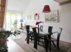 Vente Appartement 4 pièces 84m² La Wantzenau (67610) - Photo 2