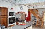 Vente Maison 7 pièces 145m² Viriville (38980) - Photo 5