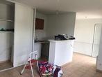 Location Appartement 2 pièces 34m² Toulouse (31200) - Photo 3