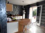 Vente Maison 4 pièces 111m² Apprieu (38140) - Photo 11