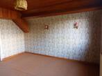 Vente Maison 5 pièces 115m² 10 KM SUD EGREVILLE - Photo 12