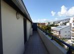 Location Appartement 4 pièces 63m² Saint-Denis (97400) - Photo 8