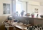 Vente Maison 165m² Merlimont (62155) - Photo 10