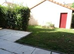 Sale House 5 rooms 92m² La Buisse (38500) - Photo 3