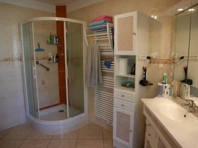 Vente Appartement 4 pièces 91m² CAPBRETON - Photo 7