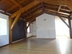 Vente Maison 9 pièces 246m² Montélimar (26200) - Photo 12