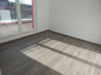 Location Appartement 3 pièces 65m² Rixheim (68170) - Photo 4