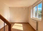 Vente Appartement 4 pièces 87m² Rives (38140) - Photo 12