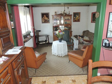 Vente Maison 5 pièces 85m² Étaples sur Mer (62630) - photo