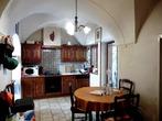 Vente Appartement 2 pièces 50m² Chalon-sur-Saône (71100) - Photo 10