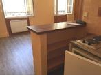 Renting Apartment 1 room 25m² Agen (47000) - Photo 1