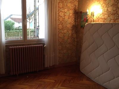 Vente Maison 6 pièces 130m² Dax (40100) - Photo 7