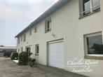 Vente Maison 165m² Merlimont (62155) - Photo 1
