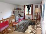 Vente Maison 6 pièces 196m² Montferrat (38620) - Photo 9