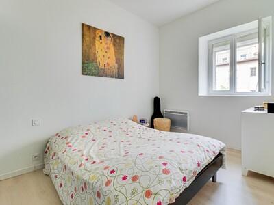 Vente Appartement 3 pièces 61m² Dax (40100) - Photo 4