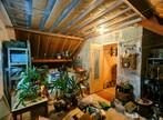 Vente Maison 6 pièces 124m² Wailly-Beaucamp (62170) - Photo 18