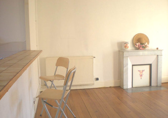 Location Appartement 3 pièces 50m² La Côte-Saint-André (38260) - Photo 1
