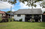 Sale House 5 rooms 91m² Laval (38190) - Photo 1