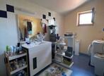 Location Maison 3 pièces 90m² Luxeuil-les-Bains (70300) - Photo 8