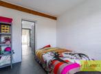 Vente Maison 5 pièces 100m² Wittelsheim (68310) - Photo 8