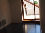 Location Appartement 2 pièces 30m² Luxeuil-les-Bains (70300) - Photo 3